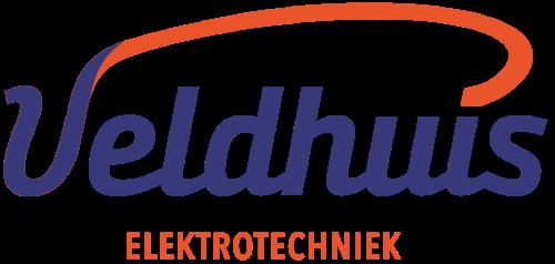 Veldhuis Elektrotechniek